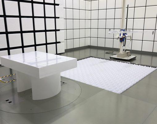 徳島県立工業技術センター(徳島県)